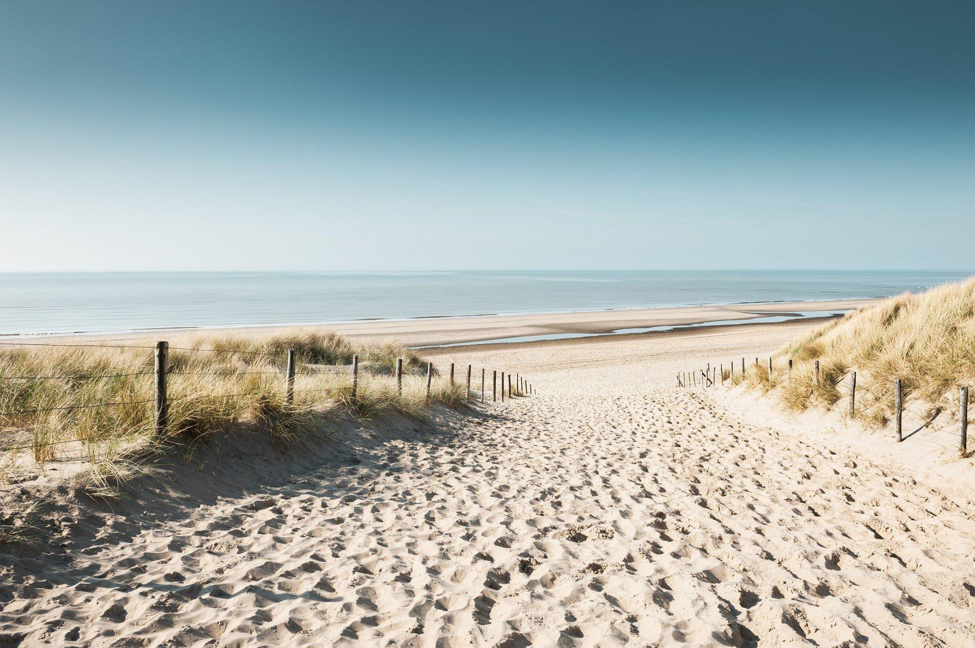 Dagaanbieding - FLASHDEAL ⚡ 3 of 4 dagen 4*-Van der Valk hotel bij Noordwijk strand en Leiden incl. ontbijt dagelijkse koopjes