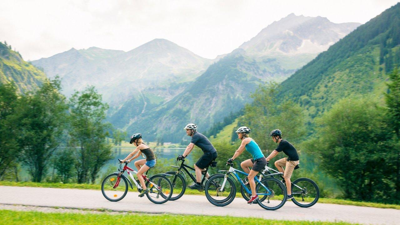 Wanderhotel Erika - Oostenrijk - Salzburgerland - Wagrain