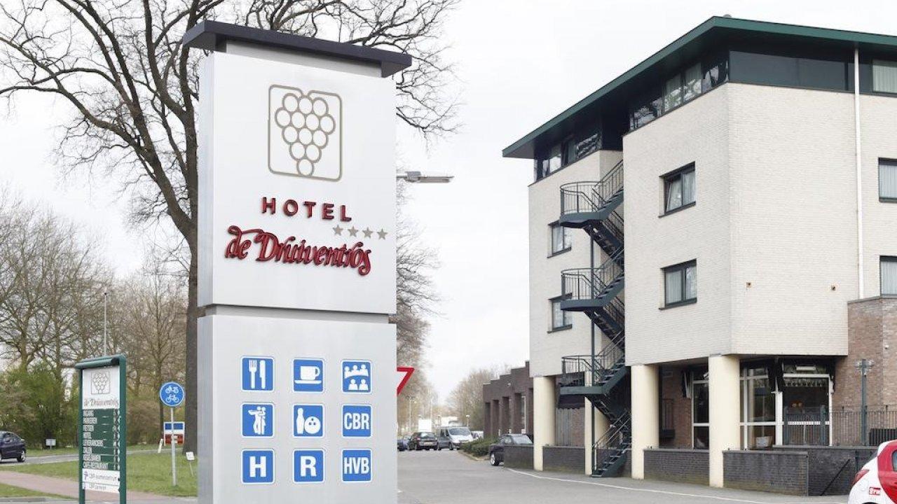 hotel-de-druiventros