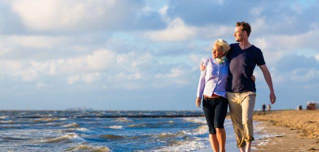 Dagaanbieding: 2 of 3 dagen all-inclusive in Zeeland nabij Brugge en het strand