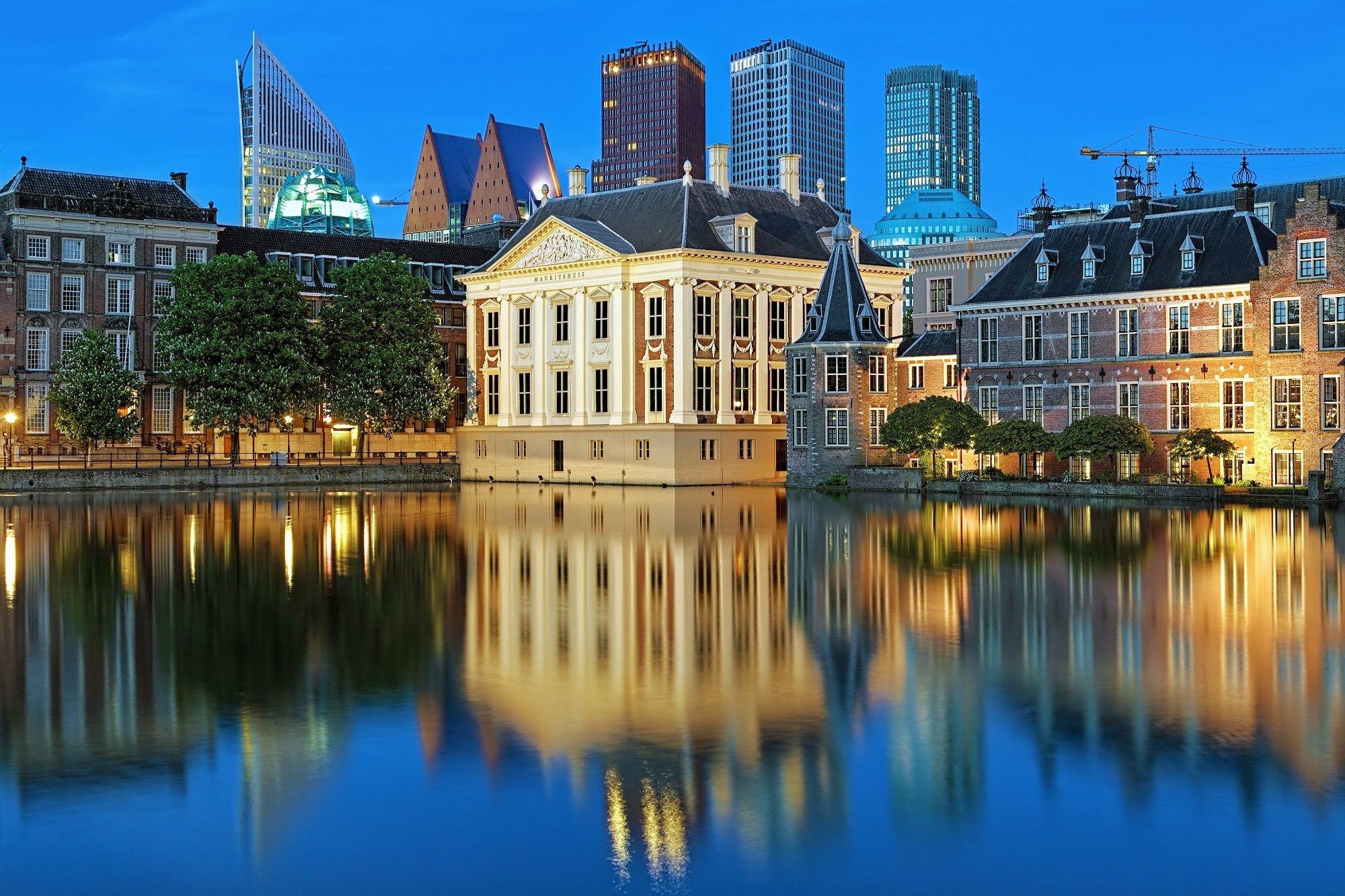 Dagaanbieding - 3 dagen top beoordeeld hotel in Zoetermeer bij Den Haag en Scheveningen incl. ontbijt en 3-gangendiner dagelijkse koopjes