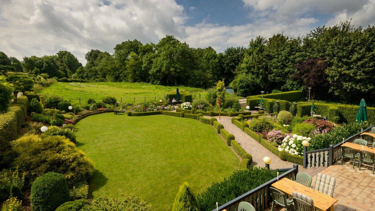 Hotel Bemelmans - Nederland - Limburg - Schin op Geul