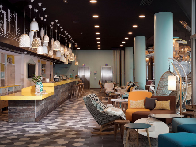 Stedentrip <b>Parijs</b> incl. luxe 4*-Hilton hotel en ontbijt