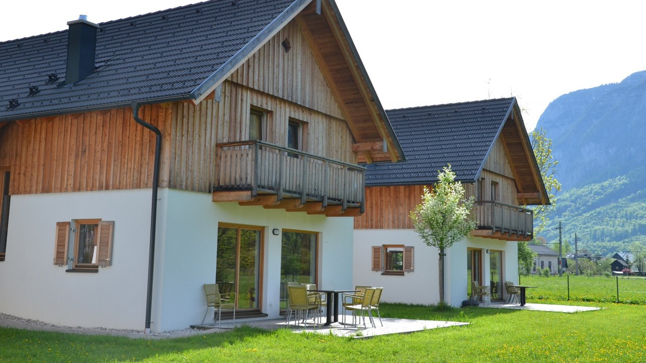 Dormio Resort Obertraun - Oostenrijk - Opper-Oostenrijk - Obertraun