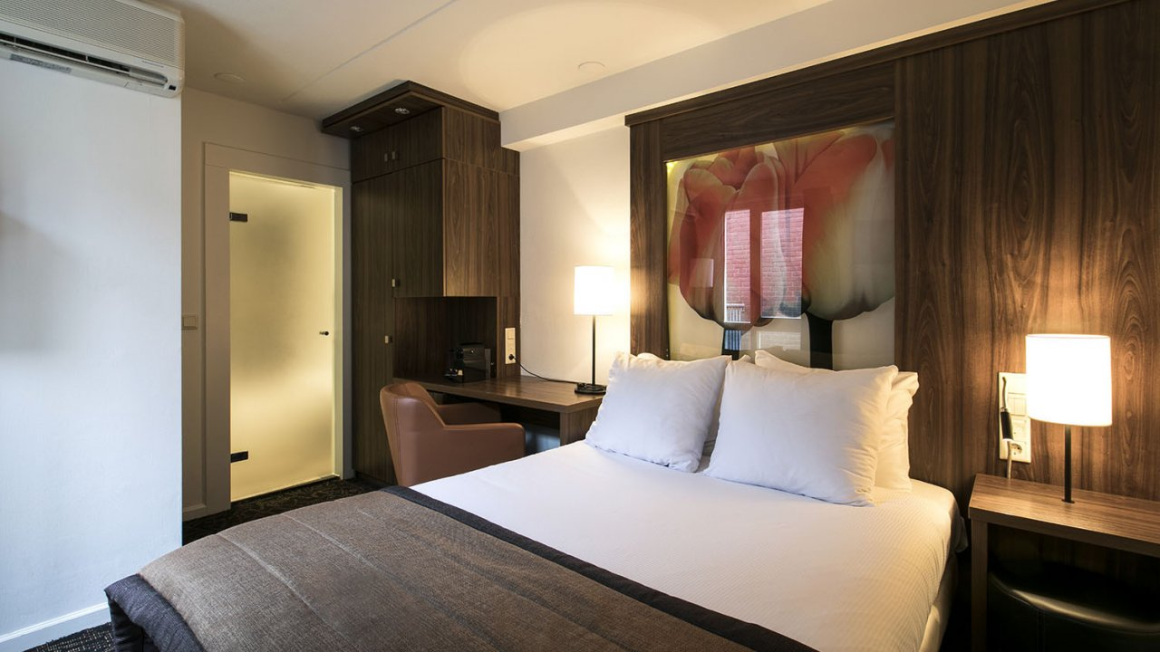 eden-hotel-amsterdam