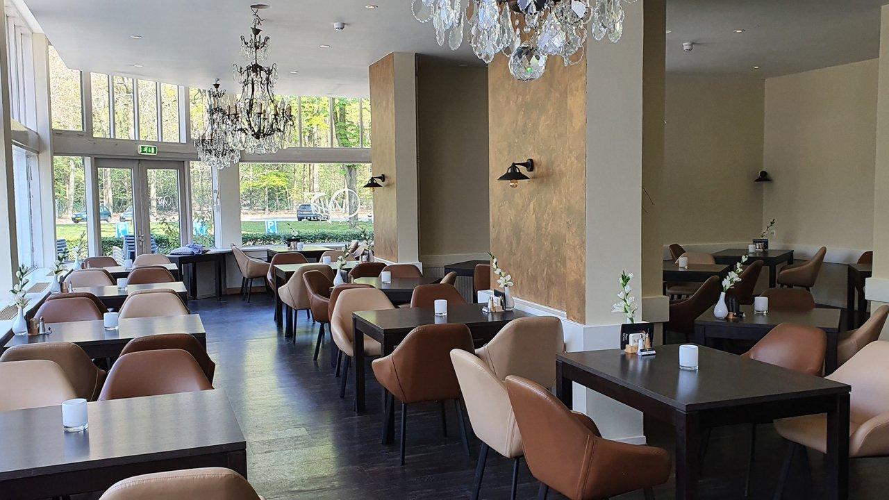 fletcher-hotel-restaurant-erica