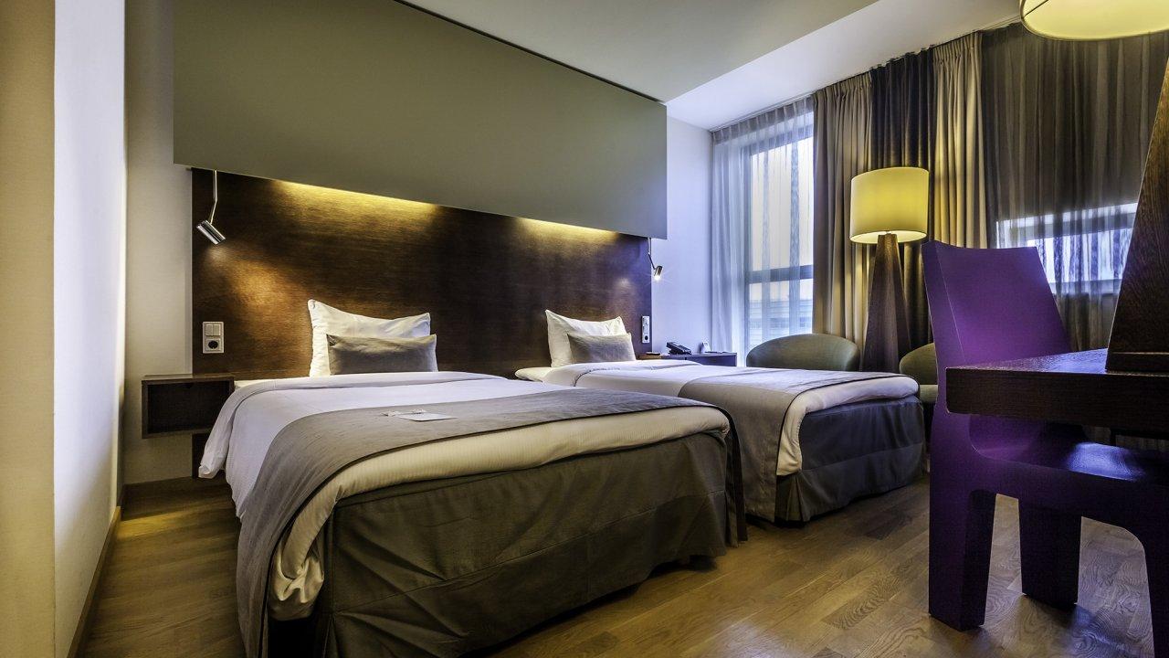 dutch-design-hotel-artemis