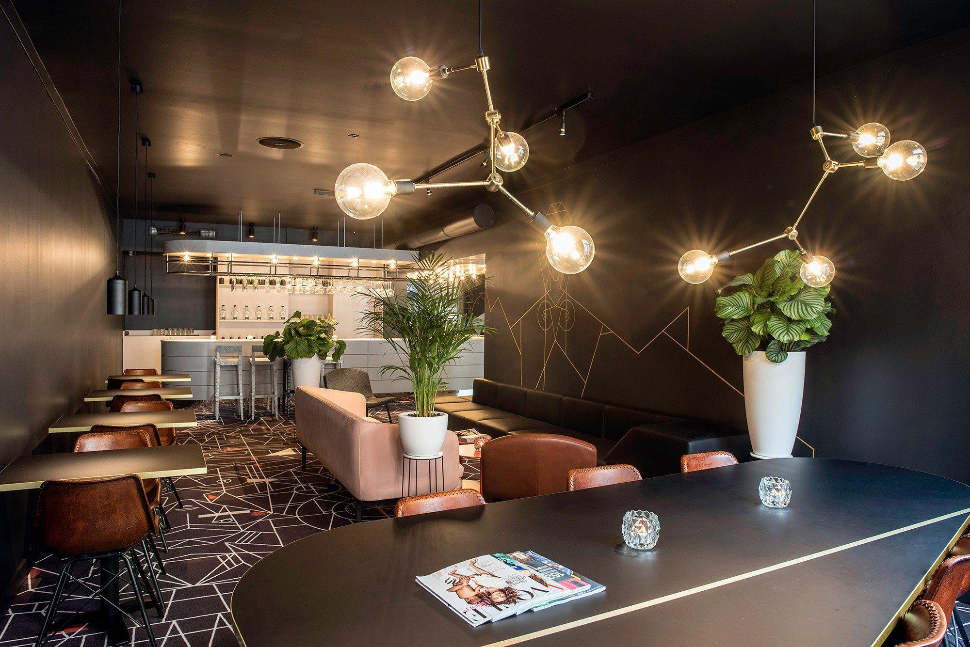 Dagaanbieding - 2 of 3 dagen in 4*-boetiekhotel in Maastricht incl. ontbijt, diner en vele extra's dagelijkse koopjes