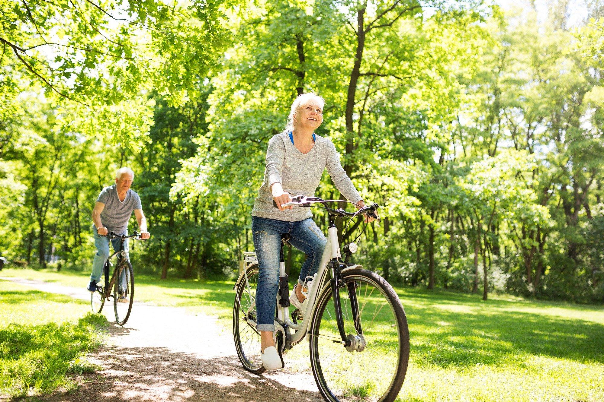 Dagaanbieding - 3 of 5-daags fietsvakantie in het gastvrije Drenthe nabij Emmen incl. ontbijt en 3-gangendiner dagelijkse koopjes