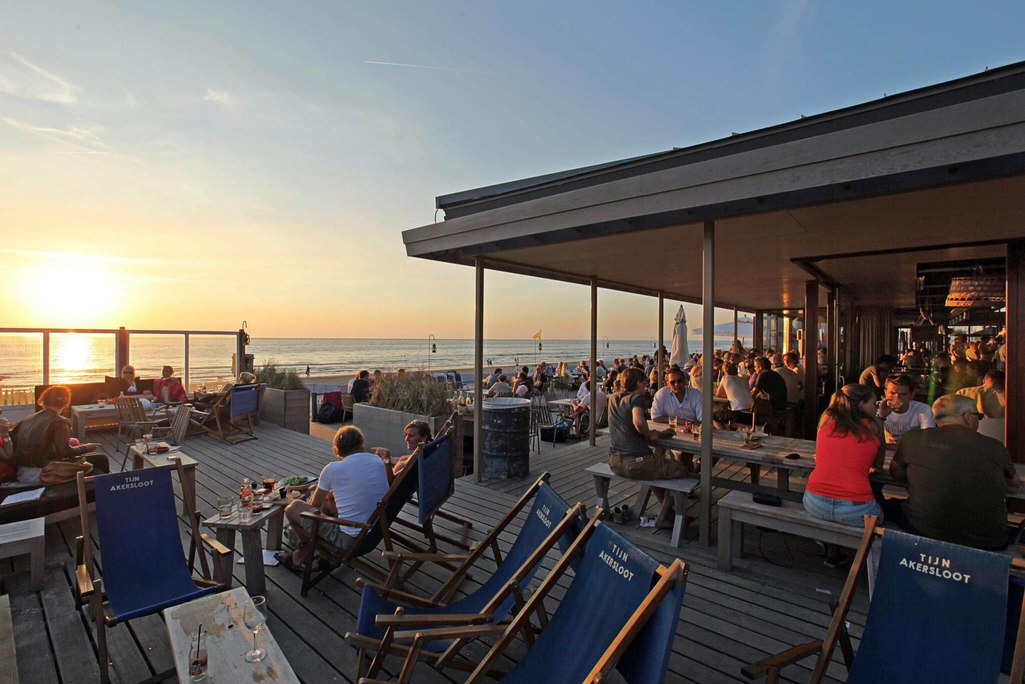 Dagaanbieding - FLASHDEAL ⚡ 2, 3 of 4 dagen in luxe 4*-Van der Valk hotel Haarlem nabij het strand van Zandvoort en Bloemendaal incl. ontbijt dagelijkse koopjes