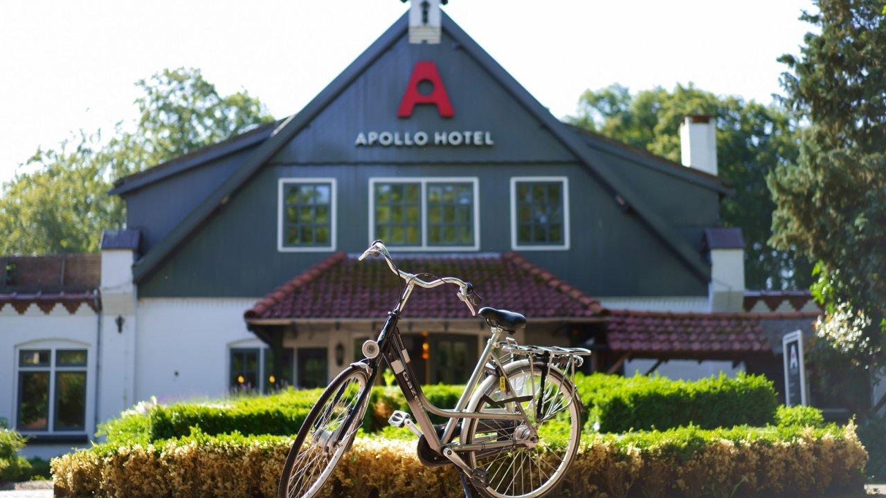 apollo-hotel-veluwe-de-beyaerd