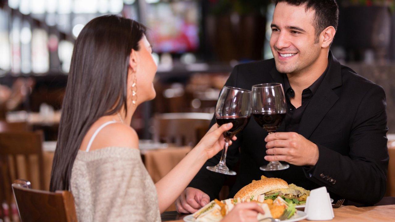 hotel-restaurant-jachtlust