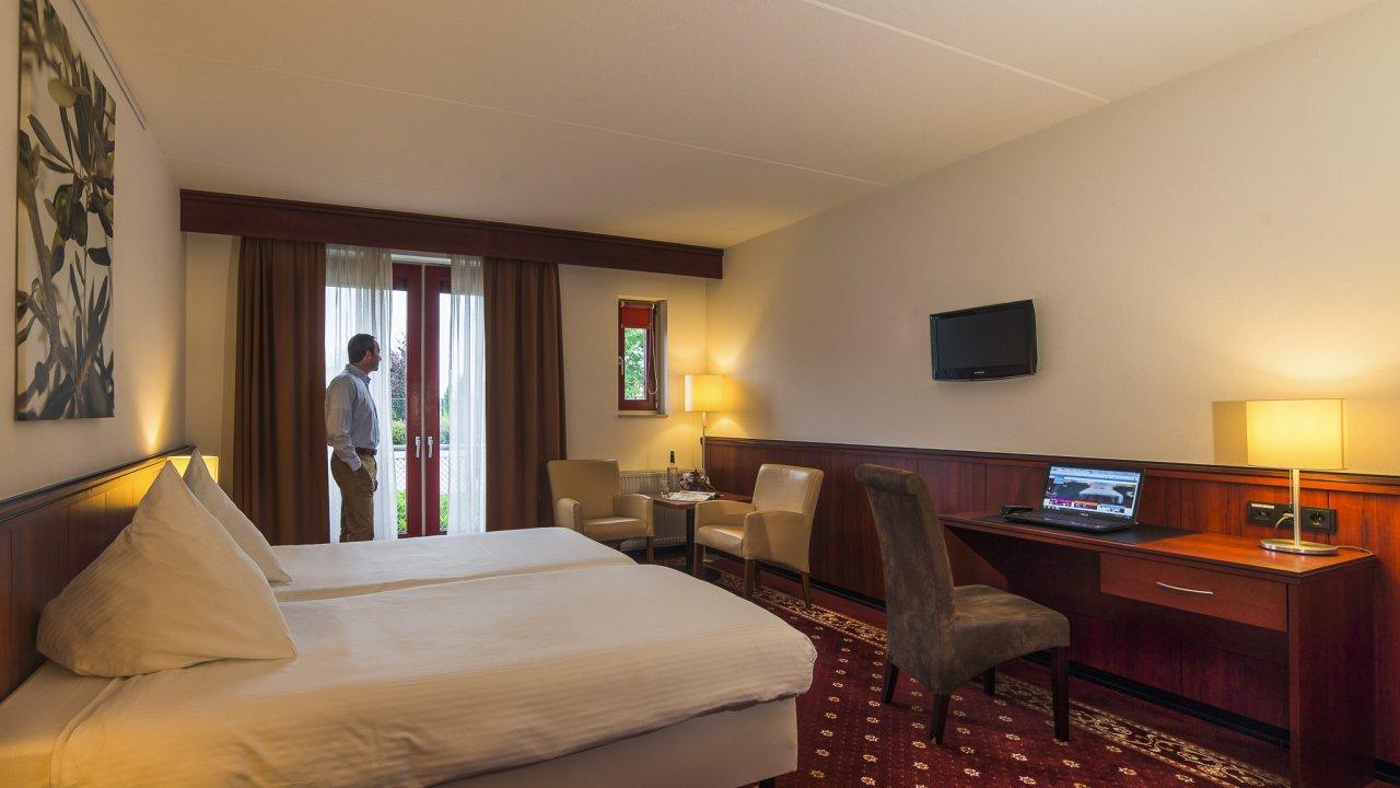 hotel-de-schildkamp