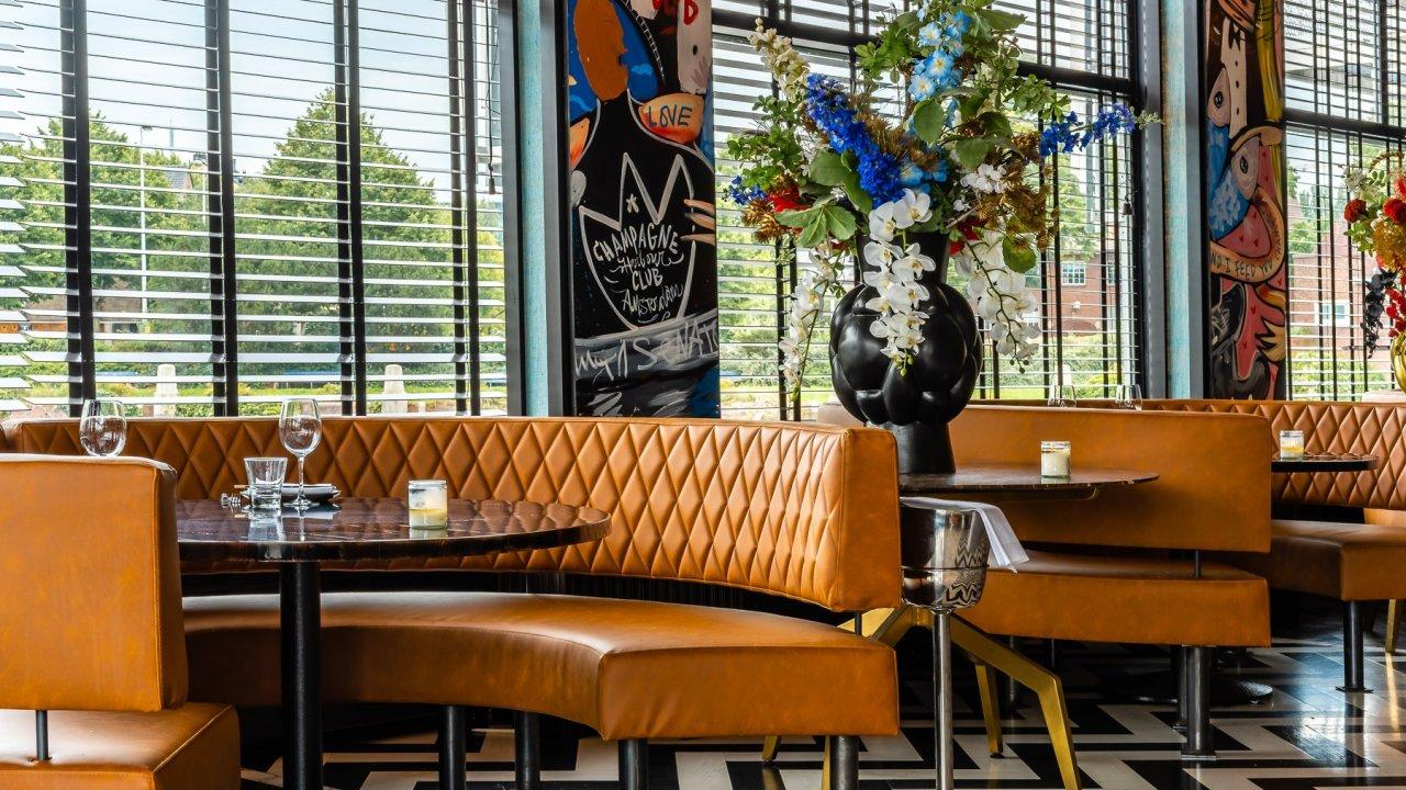 apollo-hotel-amsterdam-a-tribute-portfolio-hotel