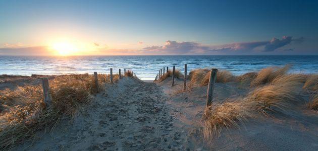 Dagaanbieding: Geniet 2 of 3 dagen van de luxe vanuit een 4*-hotel in de Bollenstreek nabij Noordwijk aan Zee incl. ontbijt