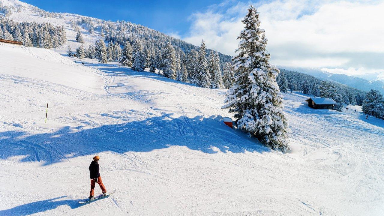 Gasthof Zillertalerhof - Oostenrijk - Tirol - Ried im Zillertal