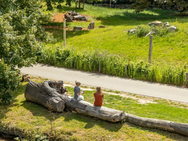 Halfpension in het Zuid-Limburgse heuvelland nabij <b>Maastricht</b> o.b.v. halfpension