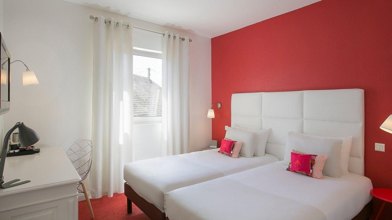 best-western-plus-hotel-au-cheval-blanc
