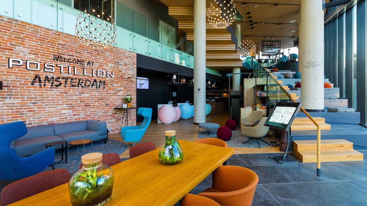 postillion-hotel-amsterdam