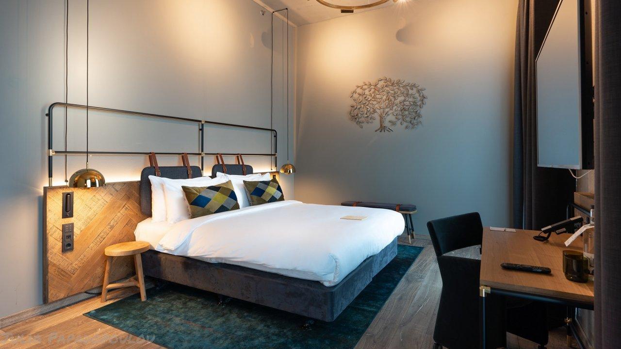 four-elements-hotel-amsterdam