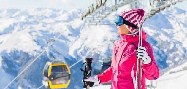 Dagaanbieding: 3, 4, 5 of 8 dagen winterplezier in Winterberg o.b.v. halfpension incl. vele leuke extra's