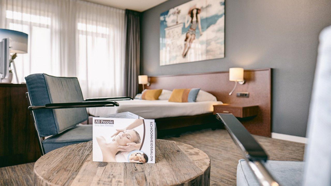 golden-tulip-hotel-alkmaar