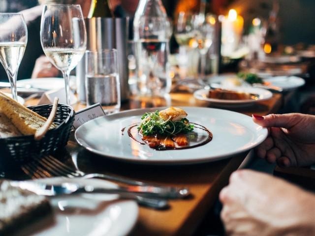 4*-hotel in bourgondisch <b>Brabant</b> incl. ontbijt, diner en een wijnproeverij