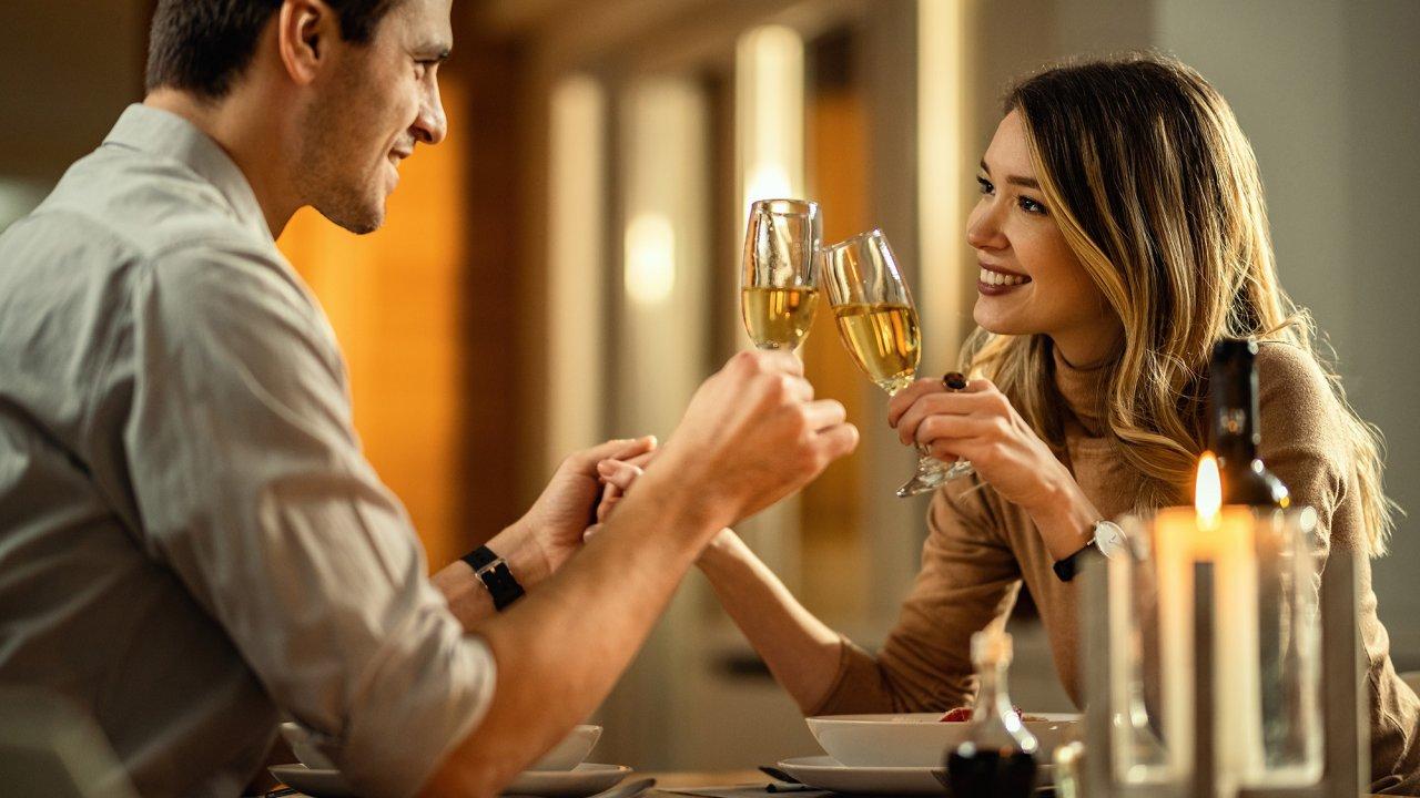 Best Western Plus City Centre Hotel Den Bosch - Nederland - Noord-Brabant - 's-Hertogenbosch