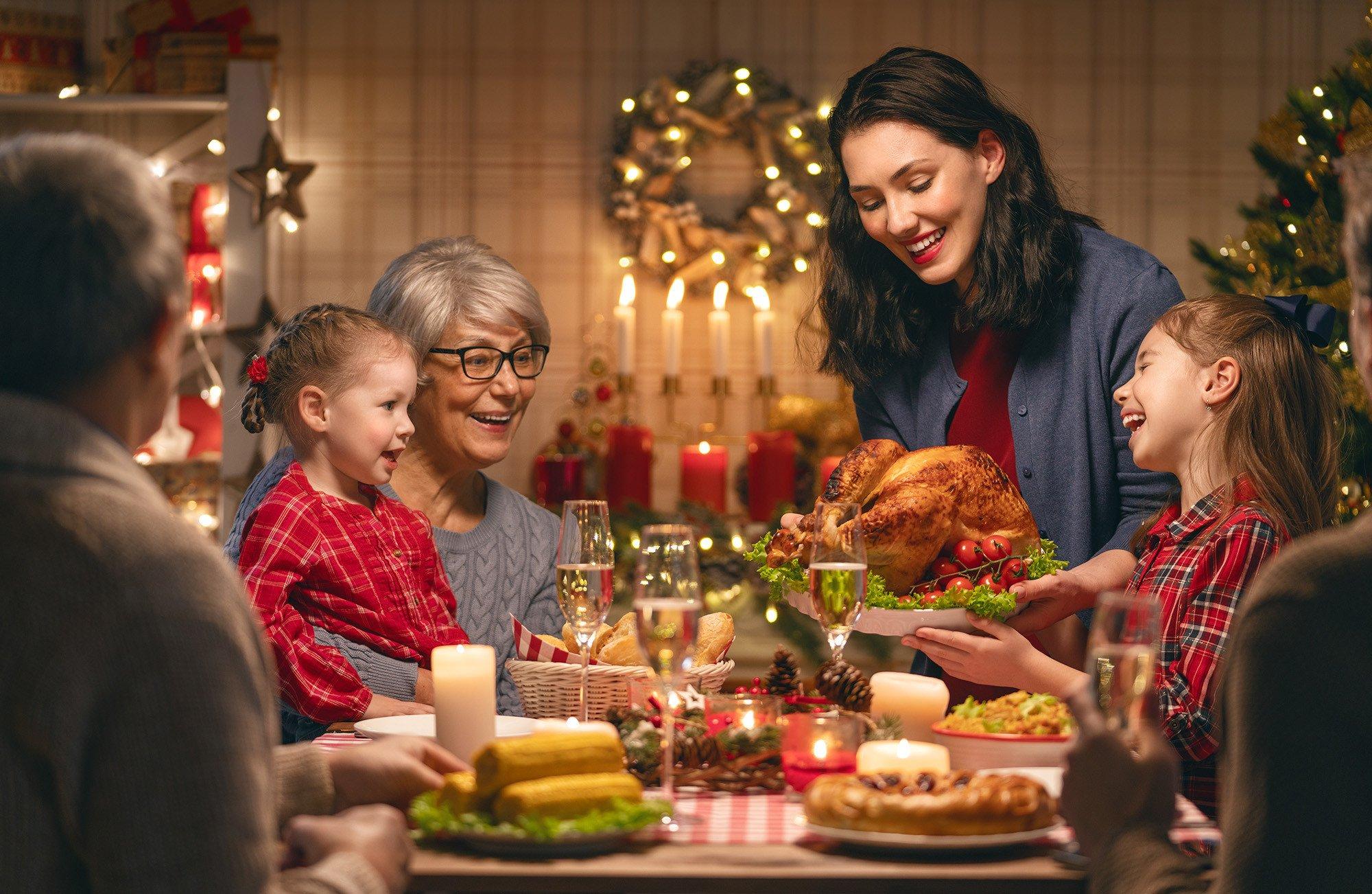 Dagaanbieding - Geniet van 4, 5, 7, 8 of 9 dagen met de hele familie in Center Parcs het Meerdal in Limburg dagelijkse koopjes