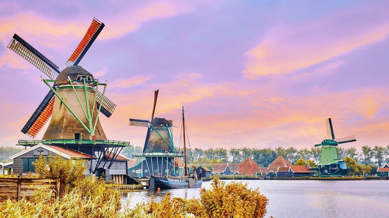 Best Western Zaan Inn - Nederland - Noord-Holland - Zaandam