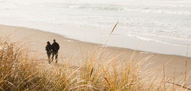 Het 3 sterren hampshire hotel   renesse ligt in het zeeuwse renesse. je bevindt je op 5 minuten lopen van het ...
