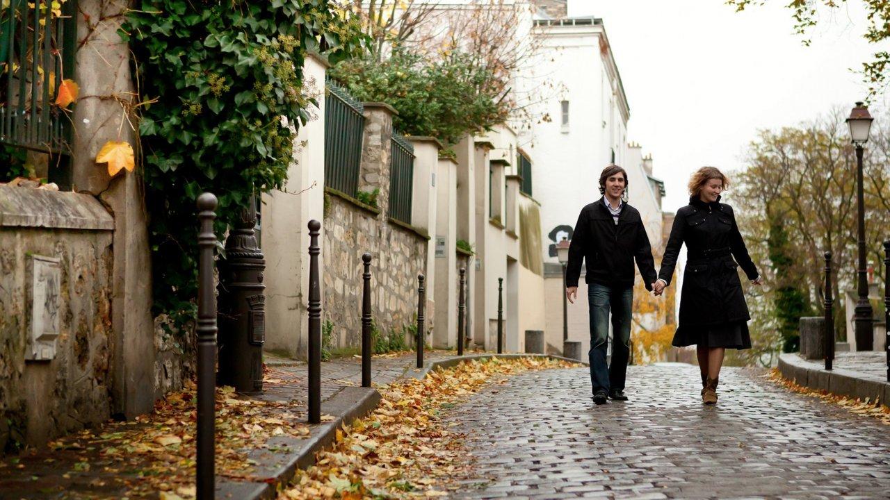 Ibis Styles Paris Nation Cours de Vincennes - Frankrijk - Ile de France - Parijs
