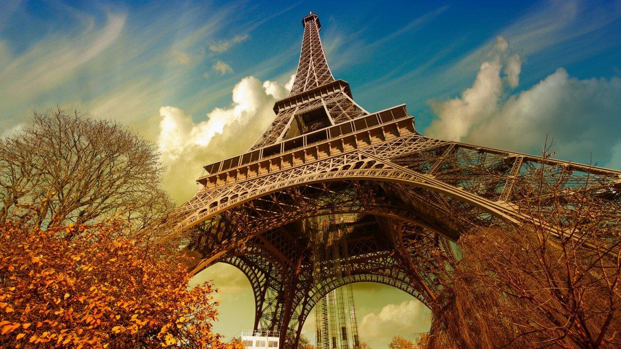Ibis Styles Paris Montmartre Nord - Frankrijk - Ile de France - Parijs