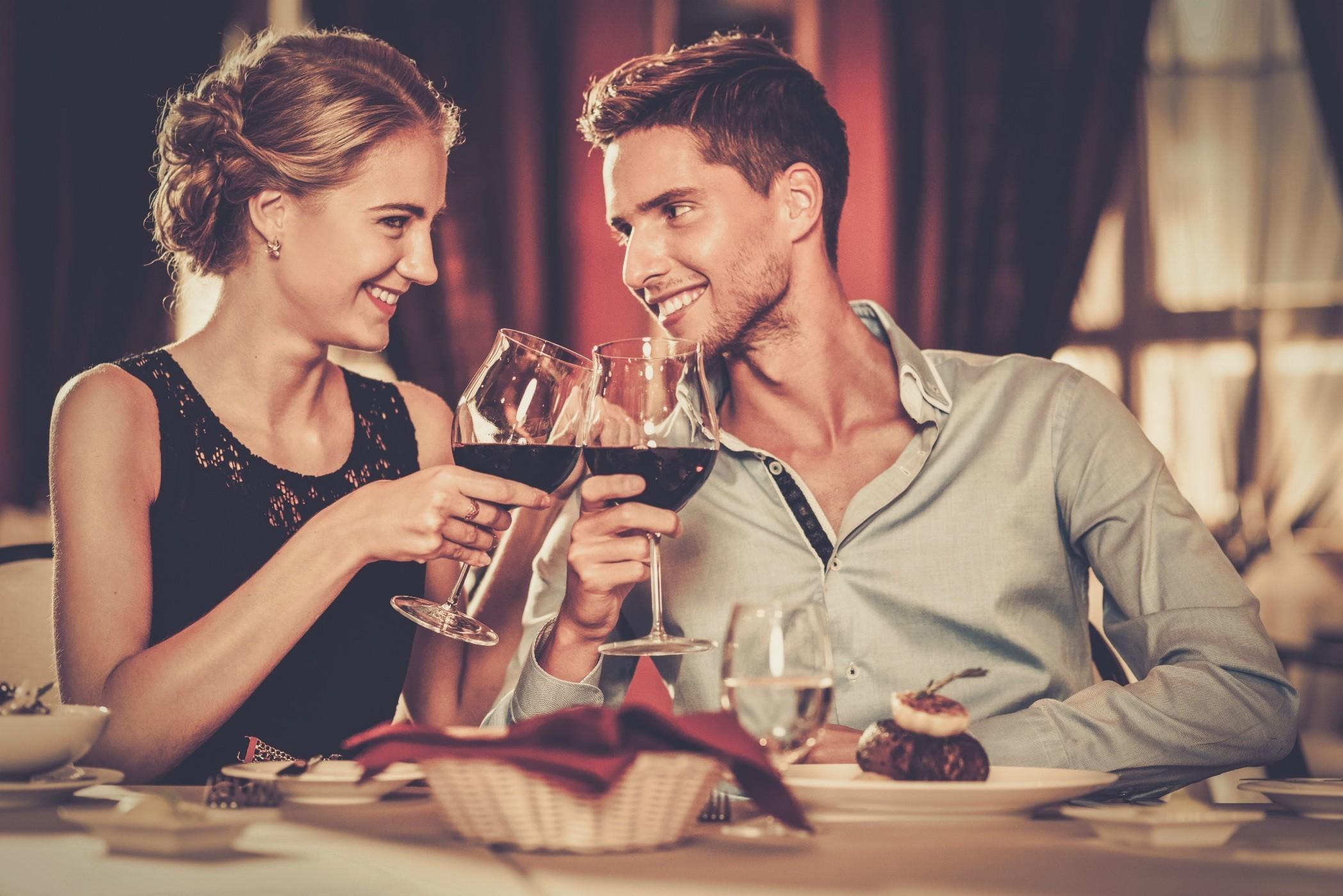 Online dating aansluiting cultuur