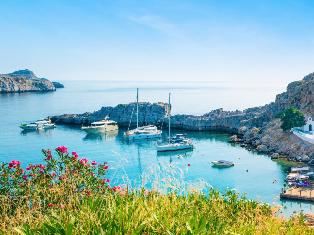 FLASHDEAL ⚡ Ontspan in een 4*-hotel op <b>Malta</b> incl. ontbijt, vlucht en transfer
