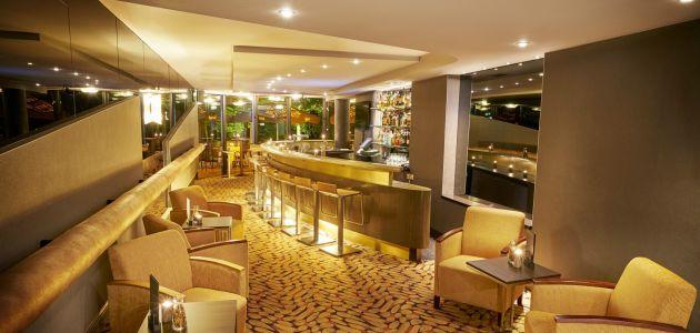 Dagaanbieding: 3 dagen top beoordeeld 4-sterren Bilderberg hotel op de Veluwe incl. uitgebreid ontbijtbuffet