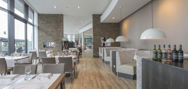 Verblijf 3 dagen in een 4*-hotel op de Wageningsche Berg bij Arnhem en de Veluwe incl. 2-gangendiner